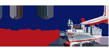 Royal Freight Logo